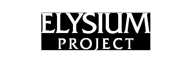 Elysium Project - Classic WoW Server